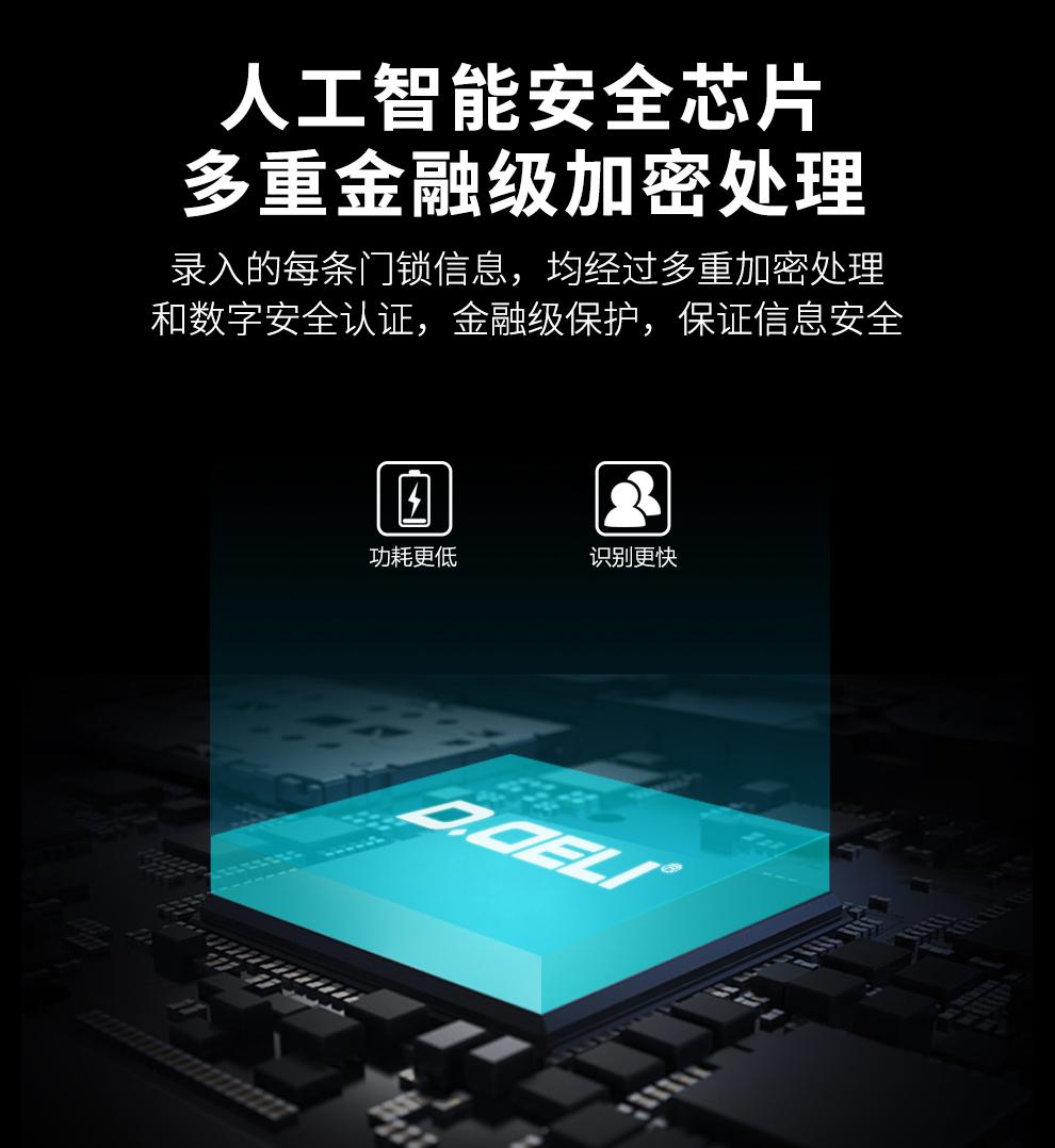 DZ008智能鎖詳情圖-13.jpg